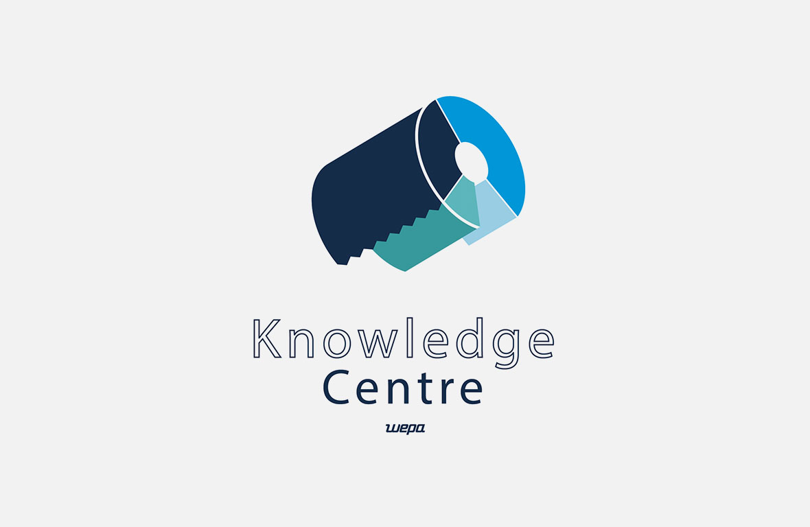 Knowledge Center - First class partner