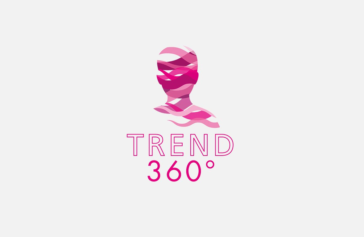 Trend360°